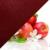 Красные яблоки/гранат