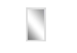 Зеркало Александрия