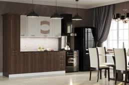 Кухня 1,8 Флоренция