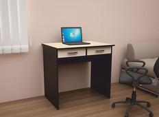 Стол для ноутбука СК-4