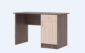 МС Ронда СТП (стол парта)