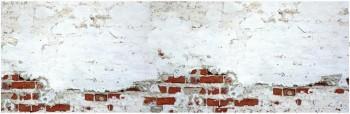 Стеновая панель Кирпич лофт