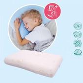 Подушка детская PURR