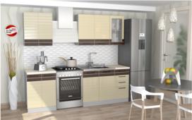 Кухня 1,8 Wood line