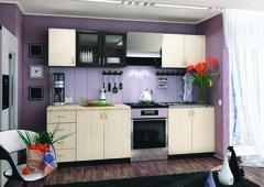 Кухня Татьяна 2.0 м
