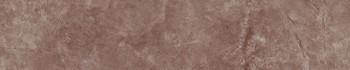 Столешница Обсидиан коричневый