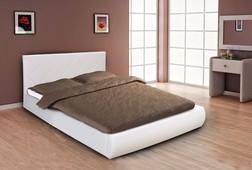 Кровать Эко (без основания)