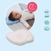Подушка детская Mum Agu