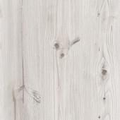Столешница Бискайская сосна