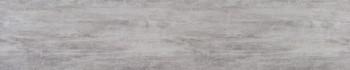 Столешница Стромболи серый