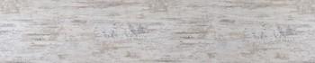 Столешница Винтажная сосна