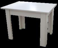 Стол обеденный Минимега