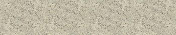 Столешница Белый кашемир